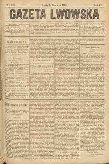 Gazeta Lwowska. 1902, nr125