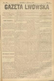 Gazeta Lwowska. 1902, nr126