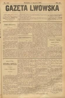 Gazeta Lwowska. 1902, nr129