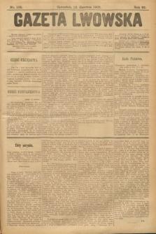 Gazeta Lwowska. 1902, nr132