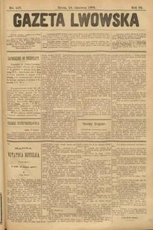 Gazeta Lwowska. 1902, nr137