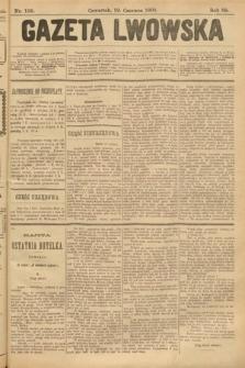Gazeta Lwowska. 1902, nr138