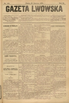 Gazeta Lwowska. 1902, nr139