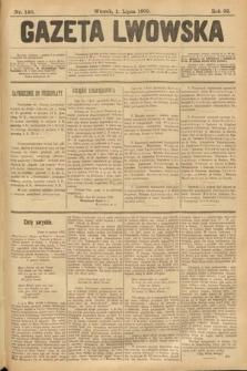 Gazeta Lwowska. 1902, nr148