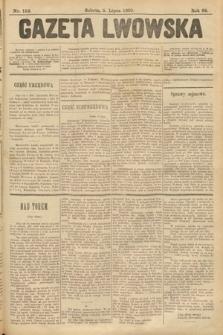 Gazeta Lwowska. 1902, nr152