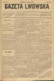Gazeta Lwowska. 1902, nr153