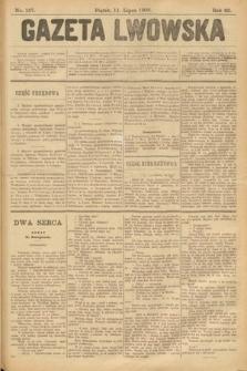 Gazeta Lwowska. 1902, nr157