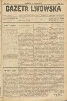 Gazeta Lwowska. 1902, nr159