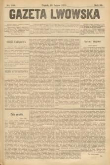 Gazeta Lwowska. 1902, nr169
