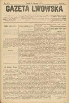 Gazeta Lwowska. 1902, nr175