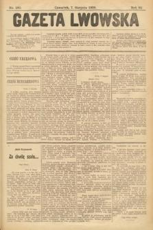 Gazeta Lwowska. 1902, nr180