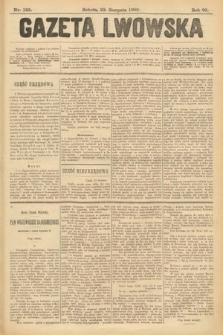 Gazeta Lwowska. 1902, nr193