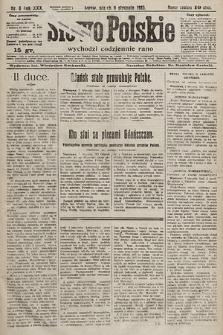 Słowo Polskie. 1925, nr8