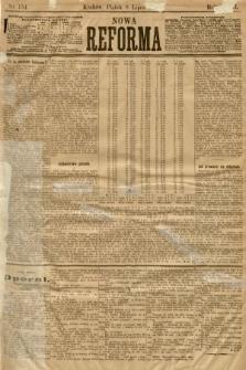 Nowa Reforma. 1904, nr154