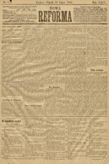 Nowa Reforma. 1904, nr172