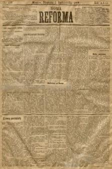 Nowa Reforma. 1904, nr226