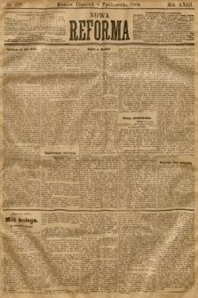Nowa Reforma. 1904, nr229