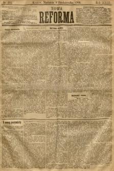 Nowa Reforma. 1904, nr232