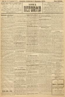 Nowa Reforma. 1920, nr7