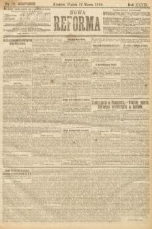 Nowa Reforma. 1920, nr70