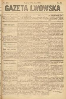 Gazeta Lwowska. 1902, nr280