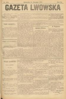 Gazeta Lwowska. 1902, nr283
