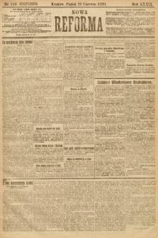 Nowa Reforma. 1920, nr150