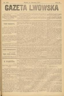 Gazeta Lwowska. 1902, nr290