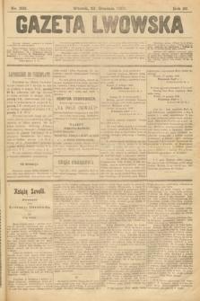 Gazeta Lwowska. 1902, nr293