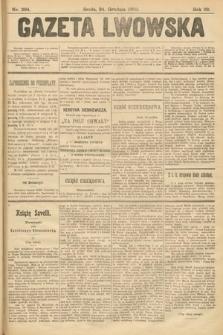Gazeta Lwowska. 1902, nr294