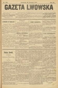 Gazeta Lwowska. 1902, nr295