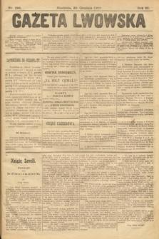 Gazeta Lwowska. 1902, nr296