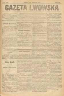 Gazeta Lwowska. 1902, nr297