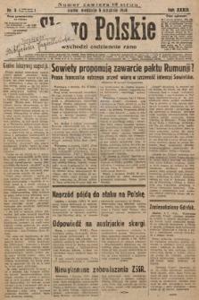 Słowo Polskie. 1929, nr5