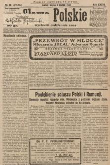 Słowo Polskie. 1929, nr59