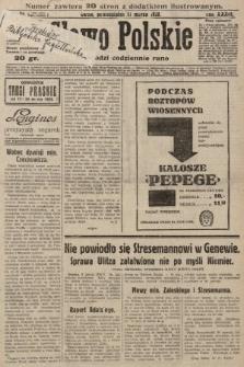 Słowo Polskie. 1929, nr69