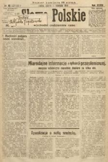 Słowo Polskie. 1929, nr93