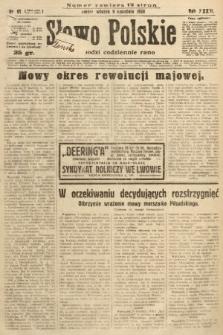 Słowo Polskie. 1929, nr97