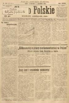Słowo Polskie. 1929, nr99