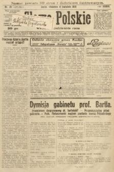 Słowo Polskie. 1929, nr102