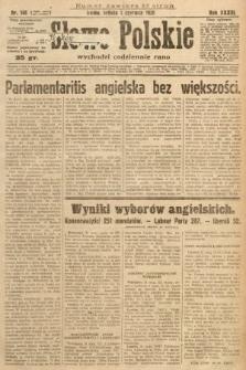 Słowo Polskie. 1929, nr148