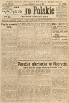 Słowo Polskie. 1929, nr156