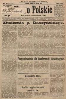 Słowo Polskie. 1929, nr188