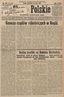Słowo Polskie. 1929, nr194