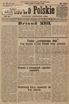 Słowo Polskie. 1929, nr210