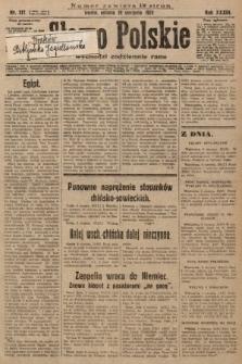 Słowo Polskie. 1929, nr217