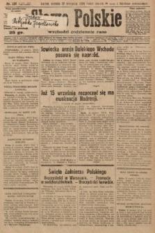 Słowo Polskie. 1929, nr224