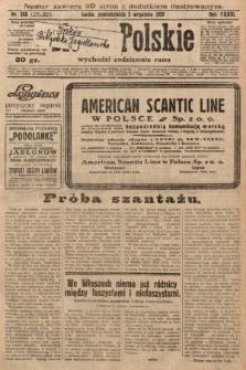 Słowo Polskie. 1929, nr240