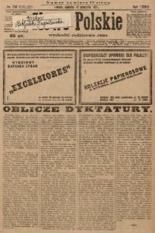 Słowo Polskie. 1929, nr350