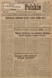 Słowo Polskie. 1929, nr351